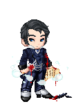 x Master_Gracey x's avatar
