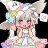 Umi Uematsu 's avatar