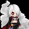 Dekobou KumiKumi's avatar
