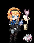 MMD-Miku's avatar