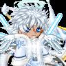 Cronus Skye's avatar