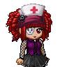 Rogue203's avatar