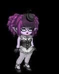 Keigleigh's avatar
