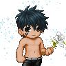 master daniel chan 's avatar