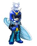 jean patrick21's avatar