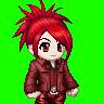 Joey(Face)'s avatar