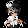 White Cyanide's avatar