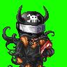 Kamen Rider Delta's avatar