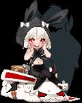 PS inbox's avatar