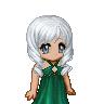 xRhane's avatar