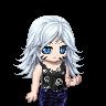 DarkTwistedAngel's avatar
