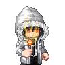 Carbon-kazuma's avatar