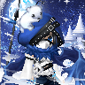 NightStarUmi's avatar