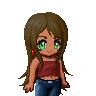 XX_Iceblaze_XX's avatar
