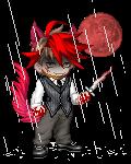 Crimson_Hayden