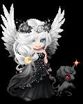 inkedupchick's avatar