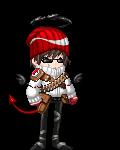 KyeDrahs's avatar