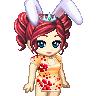 NikkiLuv96's avatar