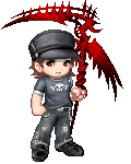 kevinb1229's avatar