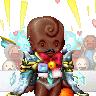 RainbowPanda7's avatar