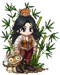 Mlle Aria's avatar