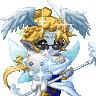 lurichan's avatar