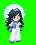 phoenix_fire15's avatar