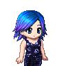 Limyt's avatar