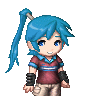 aamnaa's avatar