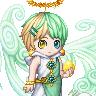 mithrril's avatar