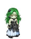 Psisya's avatar