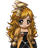 Hashurashimo's avatar