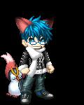 Vaiden Carta's avatar