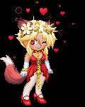 -[J e s s]-'s avatar