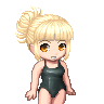 PastaAndPizzaLover98's avatar