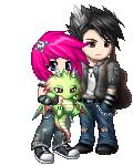 DieKleineKeksin's avatar