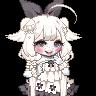 NerdyDuckies's avatar