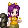 KirliaEmi's avatar