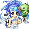 L.N.R.'s avatar