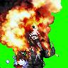 rickyggunit's avatar