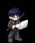 Phenom_85's avatar