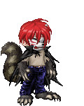 TIMMYBWS's avatar