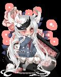 RustNailz's avatar