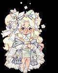 Fruiti Tooti's avatar