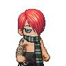 rey the master's avatar