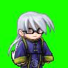bloodwolf2's avatar