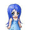 ll Foxy-Rawr-Cookie ll's avatar
