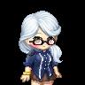 gwinivere's avatar