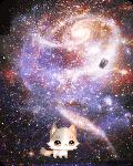 okaasan_aibu's avatar