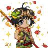 _miss_aiya_'s avatar